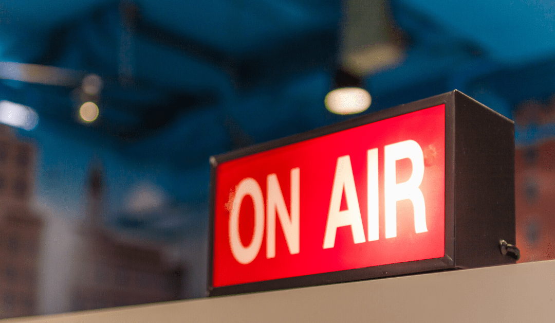 Become Your Employees Favorite Radio Station