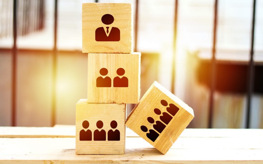 Is Your Leadership Team Structured For Success?