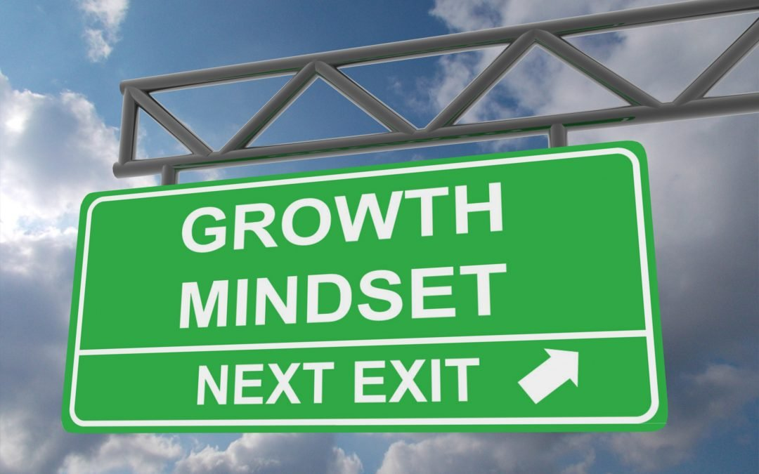 Why Growth Matters to Your Employees
