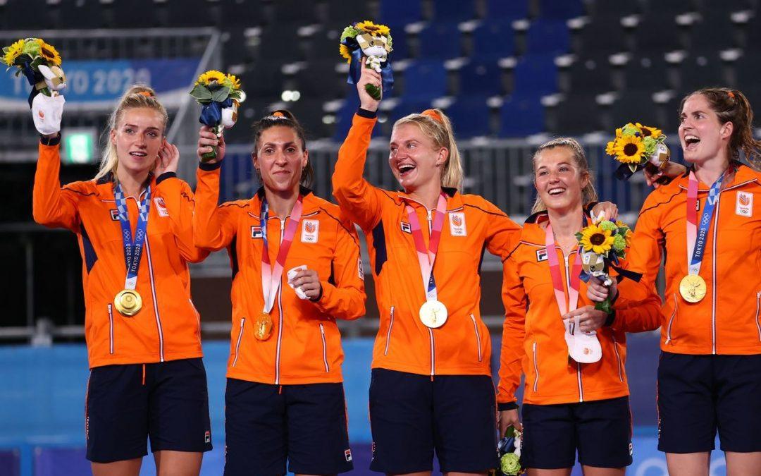 Who Really Won the Olympics?